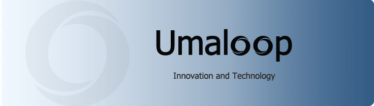 About Umaloop - Innovation and Technology.